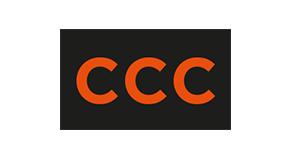 6ac177c253485 CCC-Obuwie - Galeria Głogów