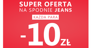 SUPER OFERTA_JEANSYsmall