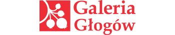 Galeria Handlowa Głogów w Głogowie