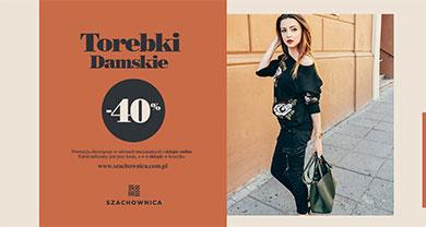 20190916_szachownica_390