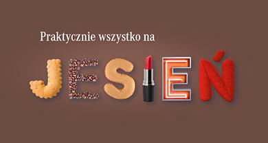 jesien-2