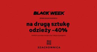 1900x1200_BLACK WEEK_-40 390