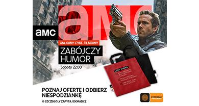 zabojczyhumor_AMC_360x208